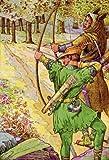 The Merry Adventures of Robin Hood (Original Version)