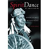 Spirit Dance at Meziadin: Chief Joseph Gosnell and the Nisga'a Treatyby Alex Rose