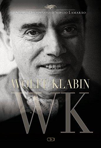 wolff-klabin-portuguese-edition