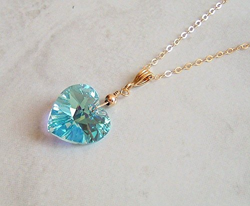 aqua-blue-aurora-borealis-heart-swarovski-elements-crystal-pendant-18-necklace-gold-filled