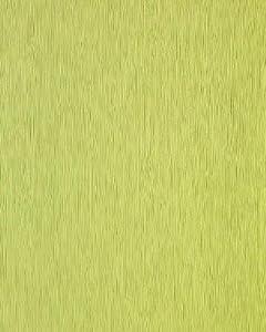 Carta da parati monocolore moderno verde kiwi perlato for Carta da parati amazon