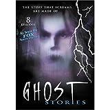 Ghost Stories V1