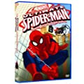 Ultimate Spider-Man #02 - Contro I Super Cattivi Marvel