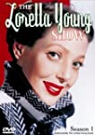 Loretta Young Show, the: Seaso