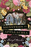 img - for Monsters in Appalachia: Stories book / textbook / text book