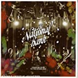 National Bank - Come On Over To The Other Side