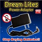 Pillow Pets Dream Lites - Power Adapter