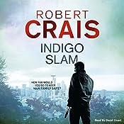 Indigo Slam | Robert Crais