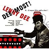 Dee-Most!