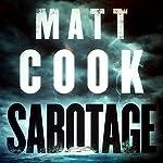 Sabotage | Matt Cook