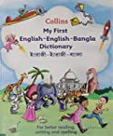 Collins My First English-Bengali Dict...