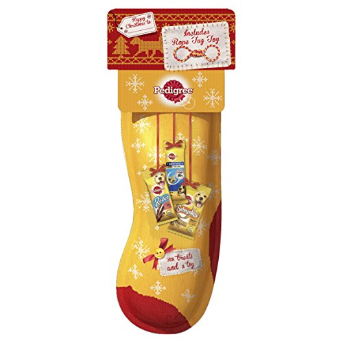 pedigree-christmas-stocking-dog-treats-pack-of-5