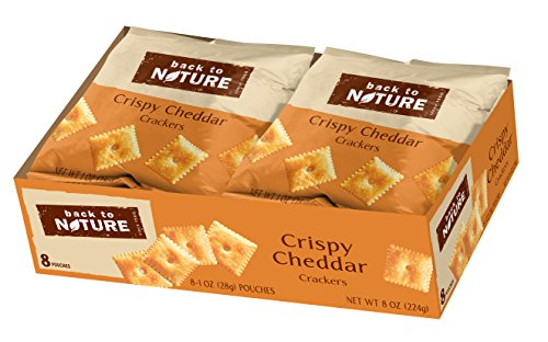 back-to-nature-crackers-crispy-cheddar-1-ounce-8-count