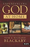 img - for Experiencing God at Home: A Bible Study for Parents (Member Book) book / textbook / text book