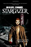 Stargazer: The  Dark Instinct Series Book 1