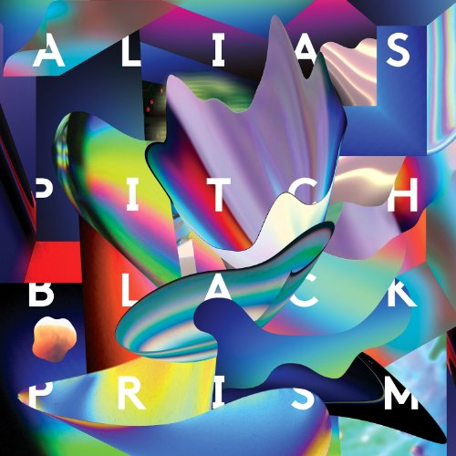Alias-Pitch Black Prism-CD-FLAC-2014-PERFECT Download