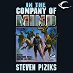 In the Company of Mind | Steven Piziks