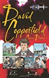 Charles Dickens Graffex: David Copperfield
