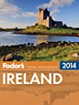Fodor's Ireland 2014 (Full-color Trav...