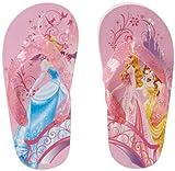 Disney Princess Flip Flop (Toddler/Little Kid/Big Kid)