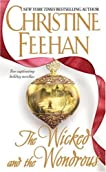 The Wicked and the Wondrous (Includes: Drake Sisters, #2; Christmas Series, #1 &amp; #2)