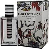 Florabotanica Eau de Parfum 100ml spray from Balenciaga