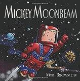 Mickey Moonbeam