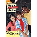 Ned's Declassified School Survival Guide - The Best of Season 2