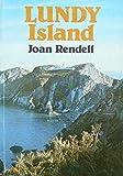 Joan Rendell Lundy Island