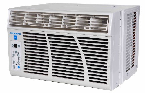 Air Conditioner On Sale Online Reviews Best Buy Air
