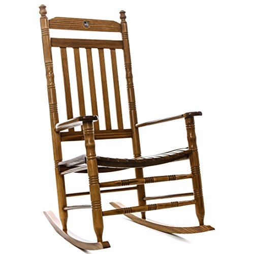 Cracker Barrel Rocking Chairs Are 28 Images Outdoor Rocking Chairs Dallas Green Chair