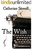 The Wish