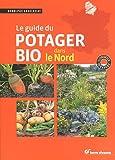 echange, troc Rodolphe Grosléziat - Le guide du potager bio dans le nord
