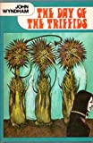 img - for The Day of the Triffids book / textbook / text book