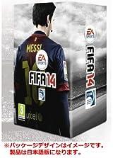 ワールドクラスサッカー Collector\'s Edition (特製 adidas® EA SPORTSTM グライダーボール&スチールブックケース&DLC各種 同梱)