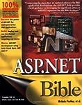 ASP .NET Bible by Mridula Parihar (20...