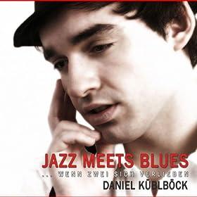 Jazz meets Blues