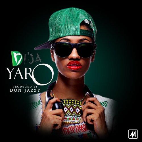 Yaro цены онлайн
