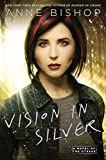 Vision In Silver: A Novel of the Others (Novel of the Others, A)