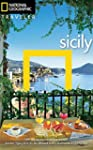National Geographic Traveler: Sicily,...