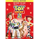 Toy Story 2 - Edition Sp�ciale