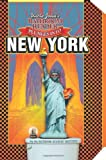 Uncle John's Bathroom Reader Plunges into New York (Uncle John's Bathroom Readers)