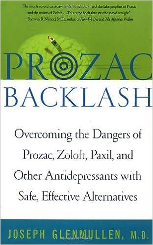 prozac or viagra