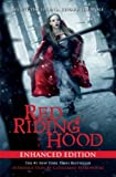 Red-Riding-Hood-Enriched