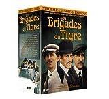 echange, troc Les Brigades Du Tigre (Saisons 1 A 6)