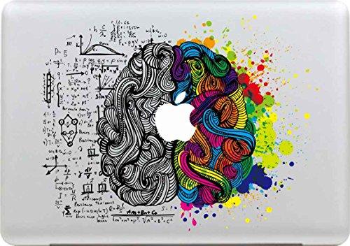 A01201 Vinyl Decal Sticker Skin for Apple Macbook Pro Air Mac 13