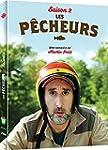 Les P�cheurs Saison 2 (Version fran�a...