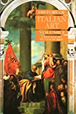img - for History of Italian Art (Volume I) book / textbook / text book