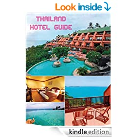 Thailand Hotel Guide
