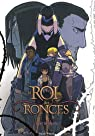 Le Roi des Ronces, tome 6
